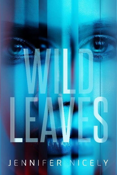 Wild Leaves cover.jpg