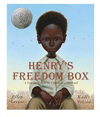 Henry's Freedom Box cover image.JPG