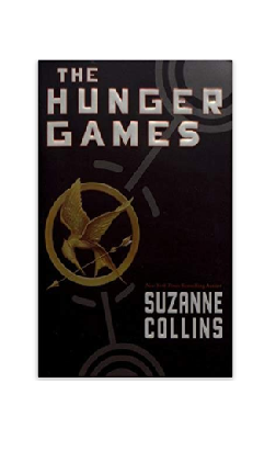 Hunger Games cover image.png