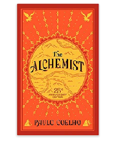 The Alchemist cover image.png