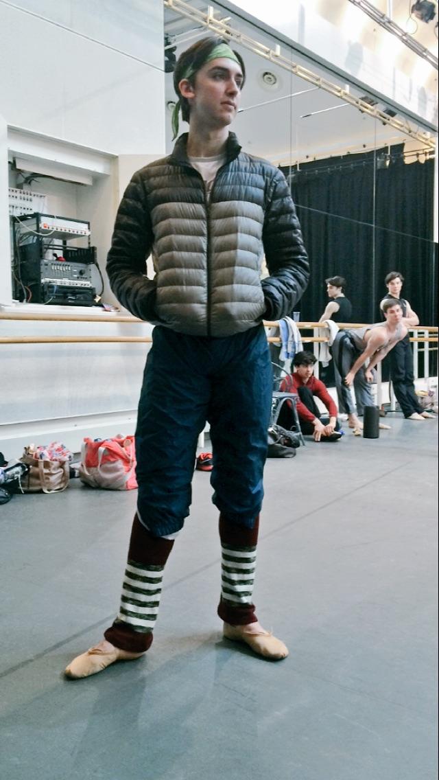 Teo   Trousers-  http://m.nike.com/   Jacket-  http://www.uniqlo.com/uk/