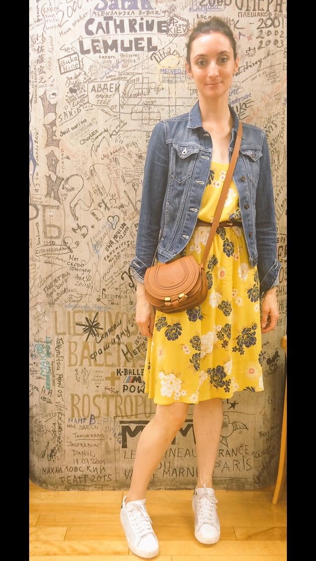 TINA  DRESS-  http://m.zara.com