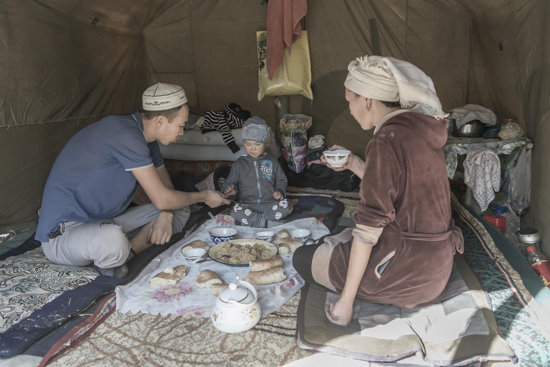 arslanbob-kyrgyzstan-family-camping-walnuts-walnutpicking-tea-jo-kearney-photography-video.jpg