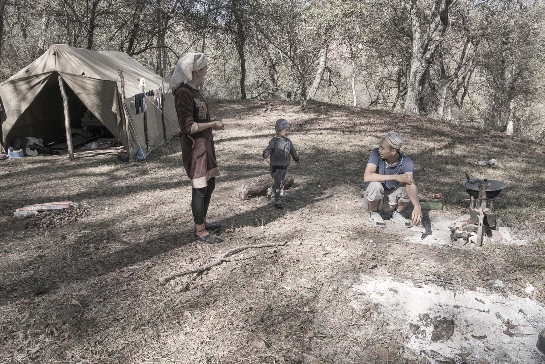 arslanbob-kyrgyzstan-camping-forest-family-jokearney-photography-video.jpg
