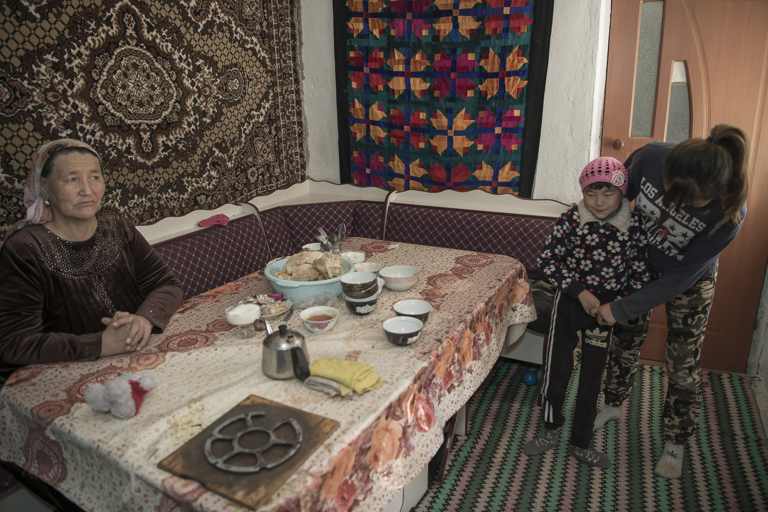 Balychky-family-home-grandparent-carers-migrant-workers-jo-kearney-video-photography.jpg