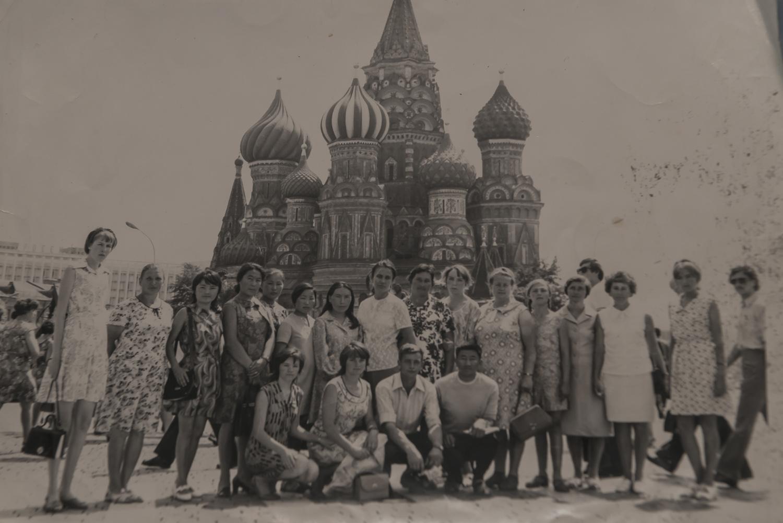 Soviet-Union-Moscow-photo-1960s-tourist-photo-jo-Kearney-video-photography.jpg