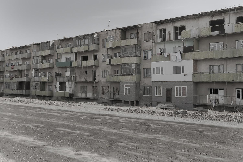 soviet-architecture-communist-flats-apartments-russian-dilapidated-soviet-union-Balykchy-Kyrgyzstan-jo-kearney-photography-video.jpg
