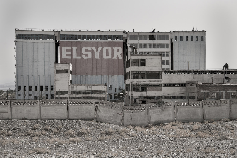soviet-factory-industrial-ruins-degradation-Balykchy-Soviet-Union-plant-Elsyor-jo-Kearney-video-photography.jpg