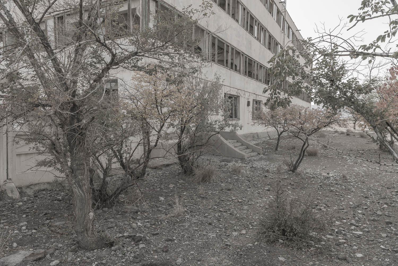 Balykchy-industrial-ruins-empty-buildings-soviet-union-communism-jo-kearney-photography-video.jpg