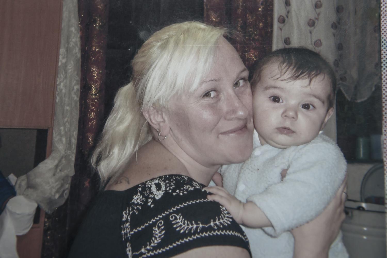 photo-mother-daughter-kyrgyzstan.jpg