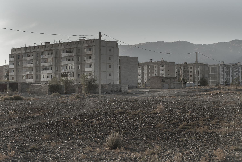 soviet-architecture-kyrgyzstan-blocks-of-flats-apartments-kyrgyzstan-soviet-union-jo-kearney-video-photography.jpg