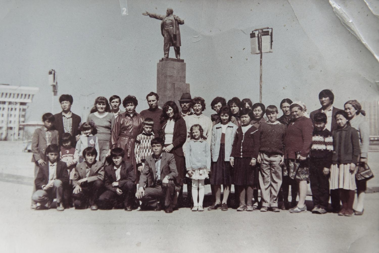 soviet-era-photography-lenin-jo-kearney.jpg