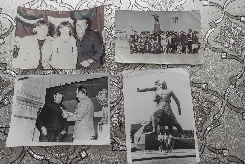soviet-photos-communism-jo-kearney-photography-video.jpg