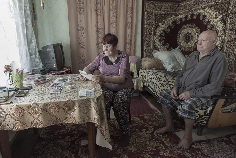 kyrgyzstan-Balykchy-residential-retired-former-Soviet-Union-home-Soviet-home-nostalgia-jo-kearney.jpg
