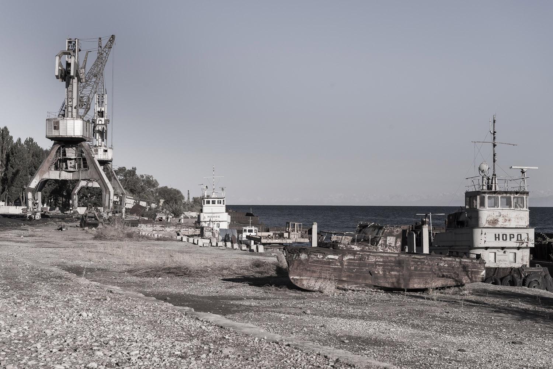 kyrgyzstan-ship-yard-port-abandoned-rusting-boats-communism-former-soviet-union-jo-kearney-photography-video.jpg