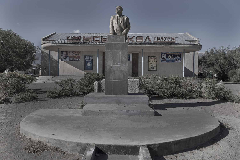 lenin-kyrgyzstan-communism-soviet-union-jo-kearney-photography-video.jpg