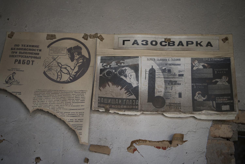 jo-Kearney-videojournalist-video-photographer-cheltenham-minkush-min-kush-Soviet-hazardsigns-signs-Union-industrialwasteland-uranium-mining-ruins-environment-hazardous-waste.jpg