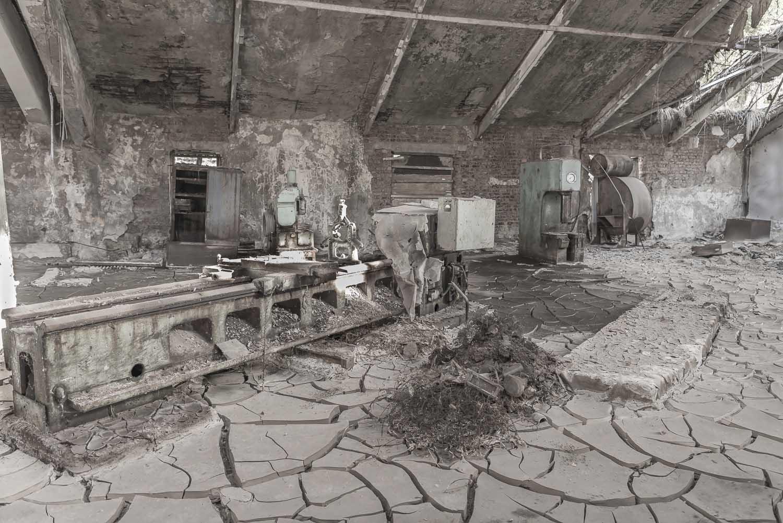jo-Kearney-videojournalist-video-photographer-cheltenham-minkush-min-kush-Soviet-Union-industrialwasteland-uranium-mining-ruins-environment-hazardous-waste.jpg
