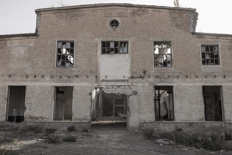 jo-Kearney-videojournalist-video-photographer-cheltenham-minkush-min-kush-factory-ruins-Soviet-Union-industrialwasteland-uranium-mining-ruins-environment-hazardous-waste.jpg
