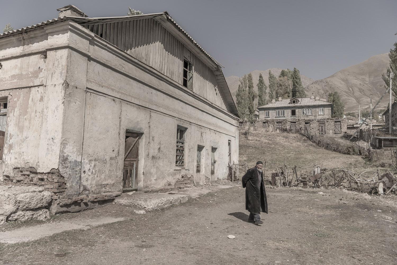 jo-Kearney-videojournalist-photographer-video-videographer-cheltenham-oldman-minkush-min-kush-kyrgyzstan-Soviet-Union-industrialwasteland-uranium-mining-ruins-environment-hazardous-waste.jpg