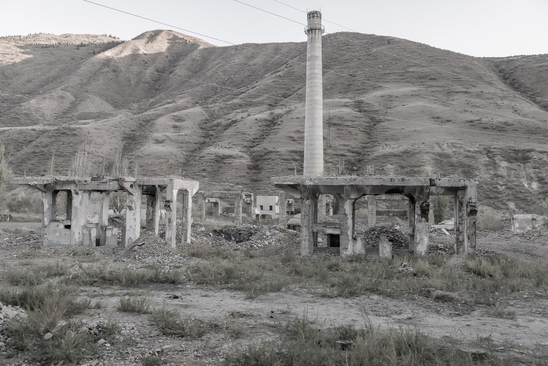 min-kush-soviet-industrial-ruins-jo-kearney-photography-video-cheltenham.jpg