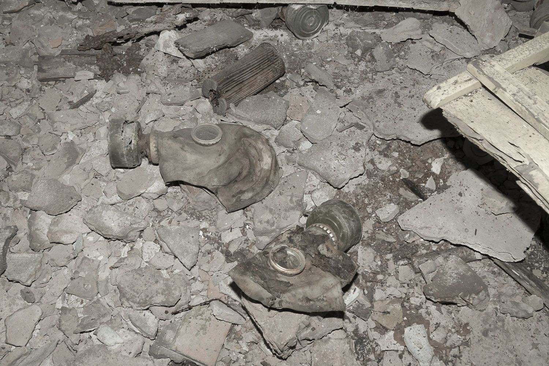gas-masks-soviet-industrial-ruins-uranium-mining-min-kush-kyrgzstan-jo-kearney-videographer-photographer-photography.jpg
