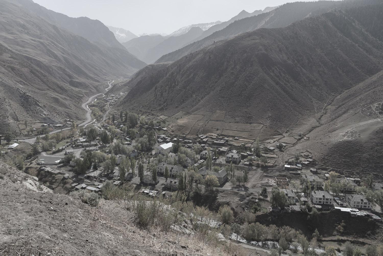 Min-Kush-Jo-Kearney-Soviet-Kyrgyzstan-photographer-videographer-Cheltenham.jpg