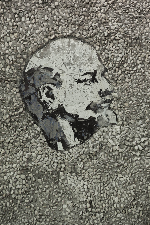 jo-Kearney-videojournalist-photographer-cheltenham-Lenin-mural-remains-minkush-min-kush-Soviet-Union-industrialwasteland-uranium-mining-ruins.jpg