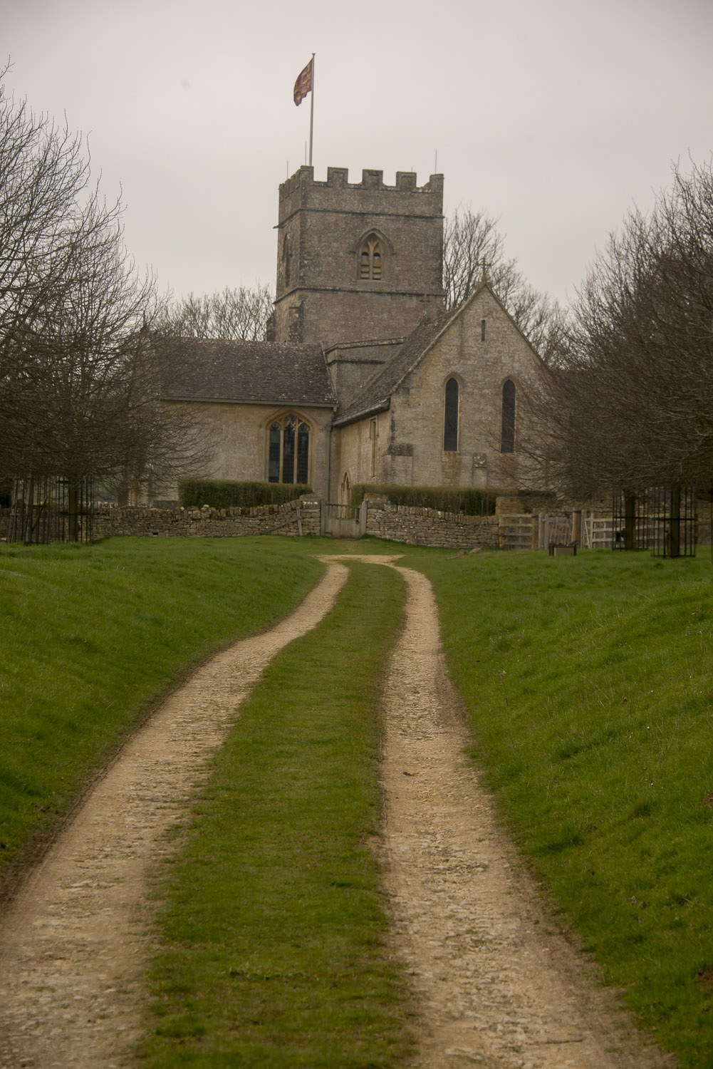 Guiting-Power-church-Gloucestershire-Jo-Kearney-photos-landscape-photography-video-landscapes.jpg