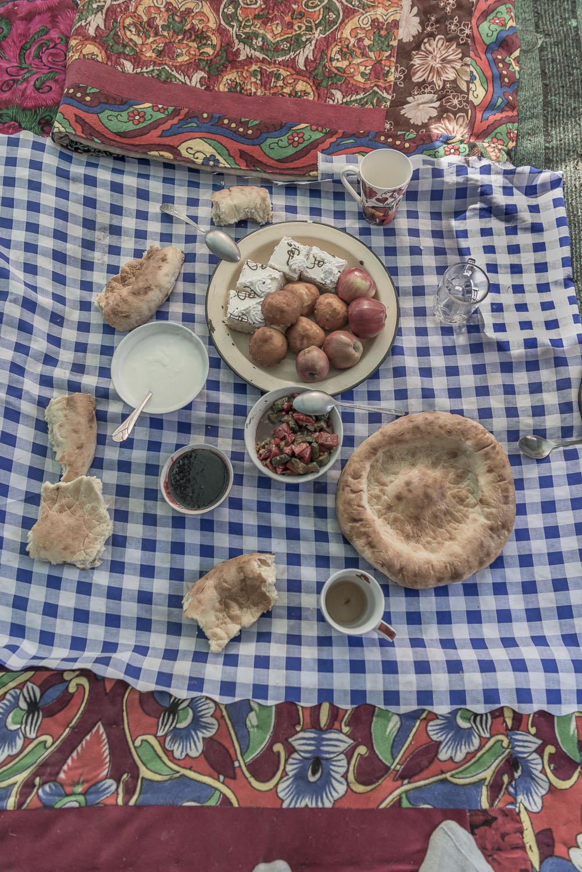 picnic-kyrgyztan-arslanbob-jo-kearney-photographer-video-photography-cheltenham.jpg