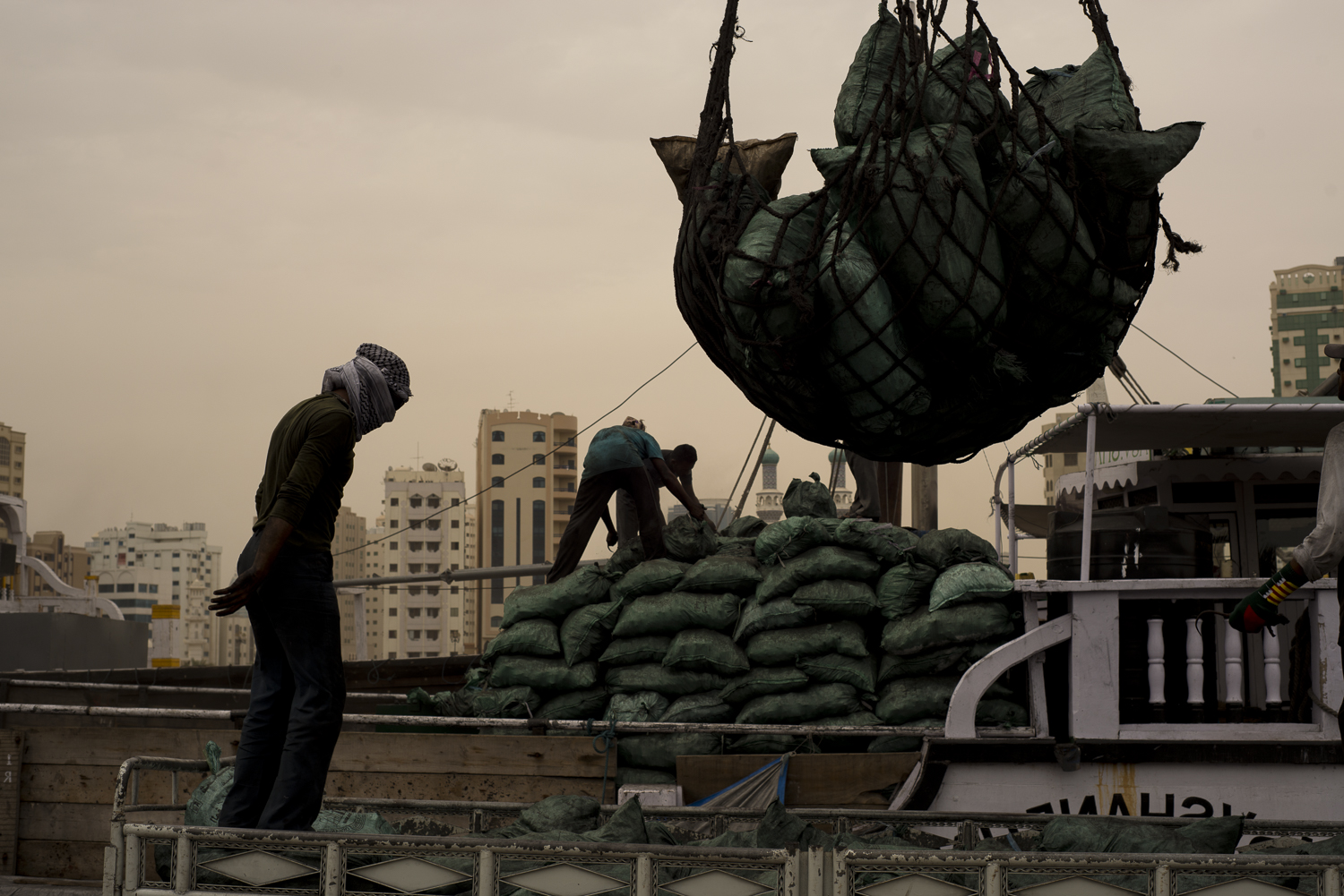 workers-charcoal-workers-uae-jo-kearney-photography-video-travel-photography.jpg