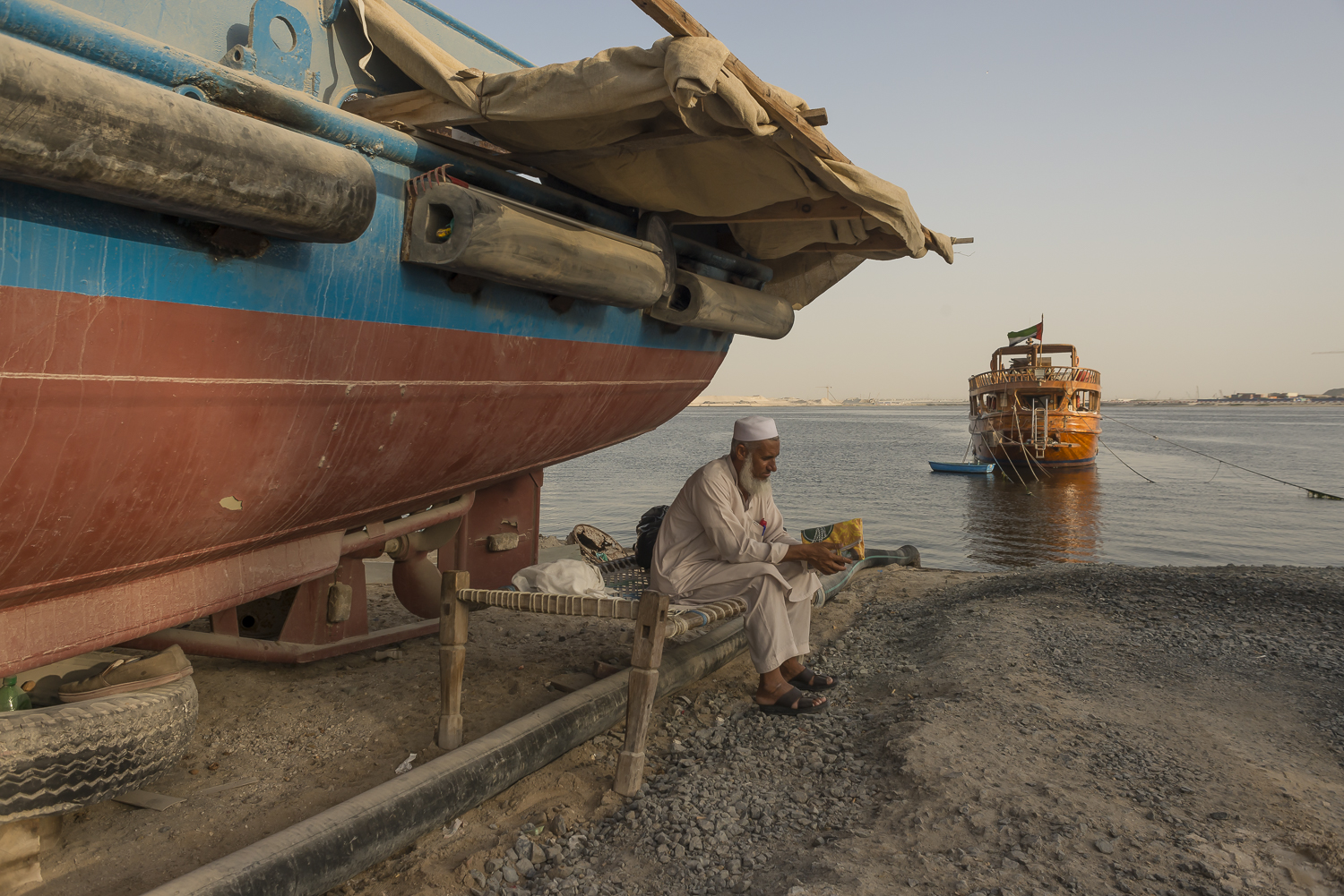 jo-kearney-dhows-building-dubai-migrant-worker-travel-photography-video-migrants.jpg