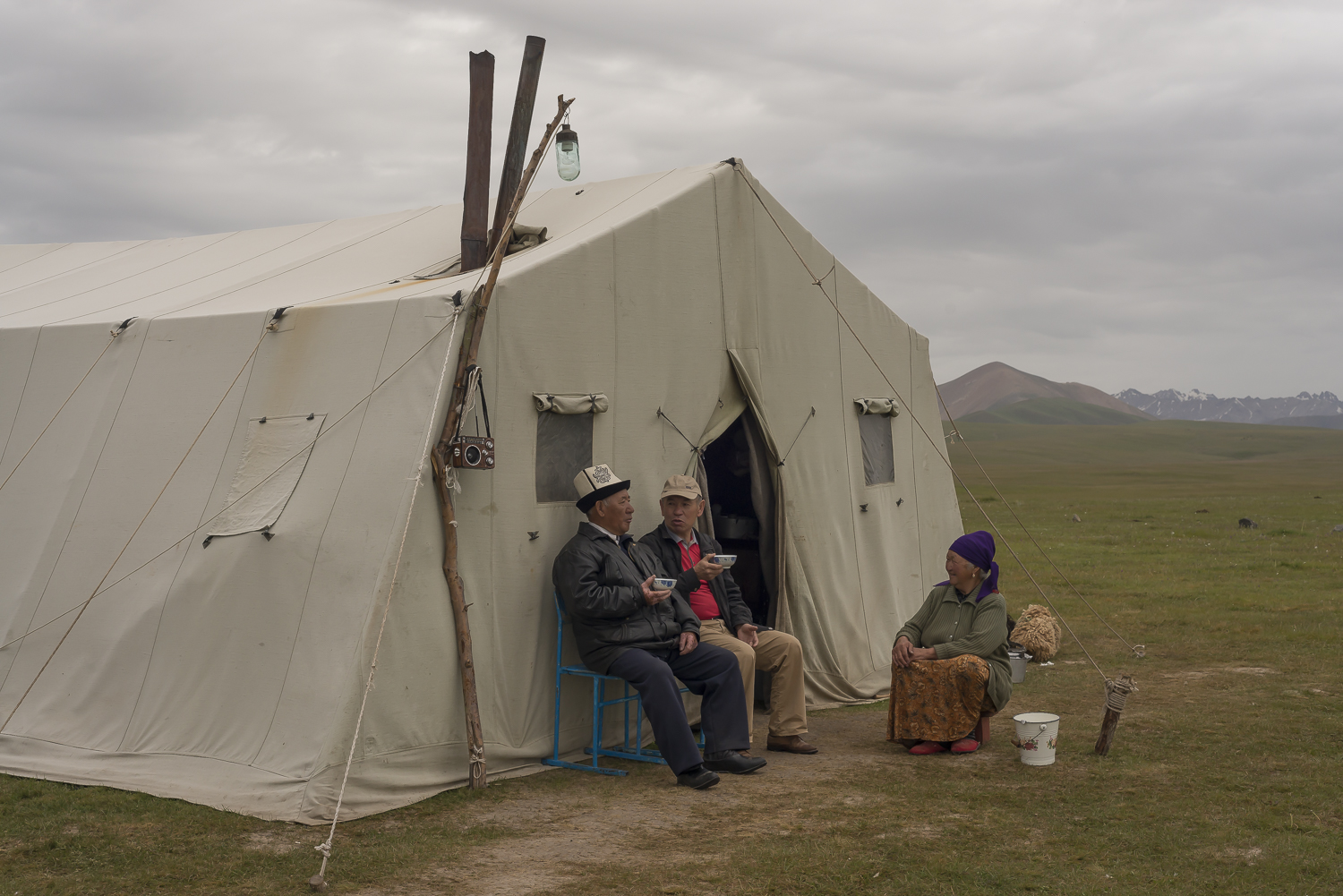 jo-kearney-photography-video-kyrgyzstan-nomads-song-kul-lake.jpg