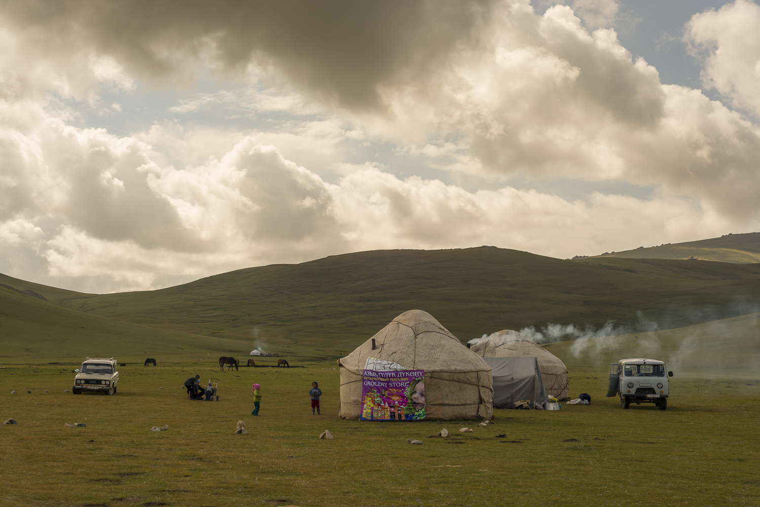 jo-kearney-photography-video-kyrgyzstan-nomads-yurts.jpg