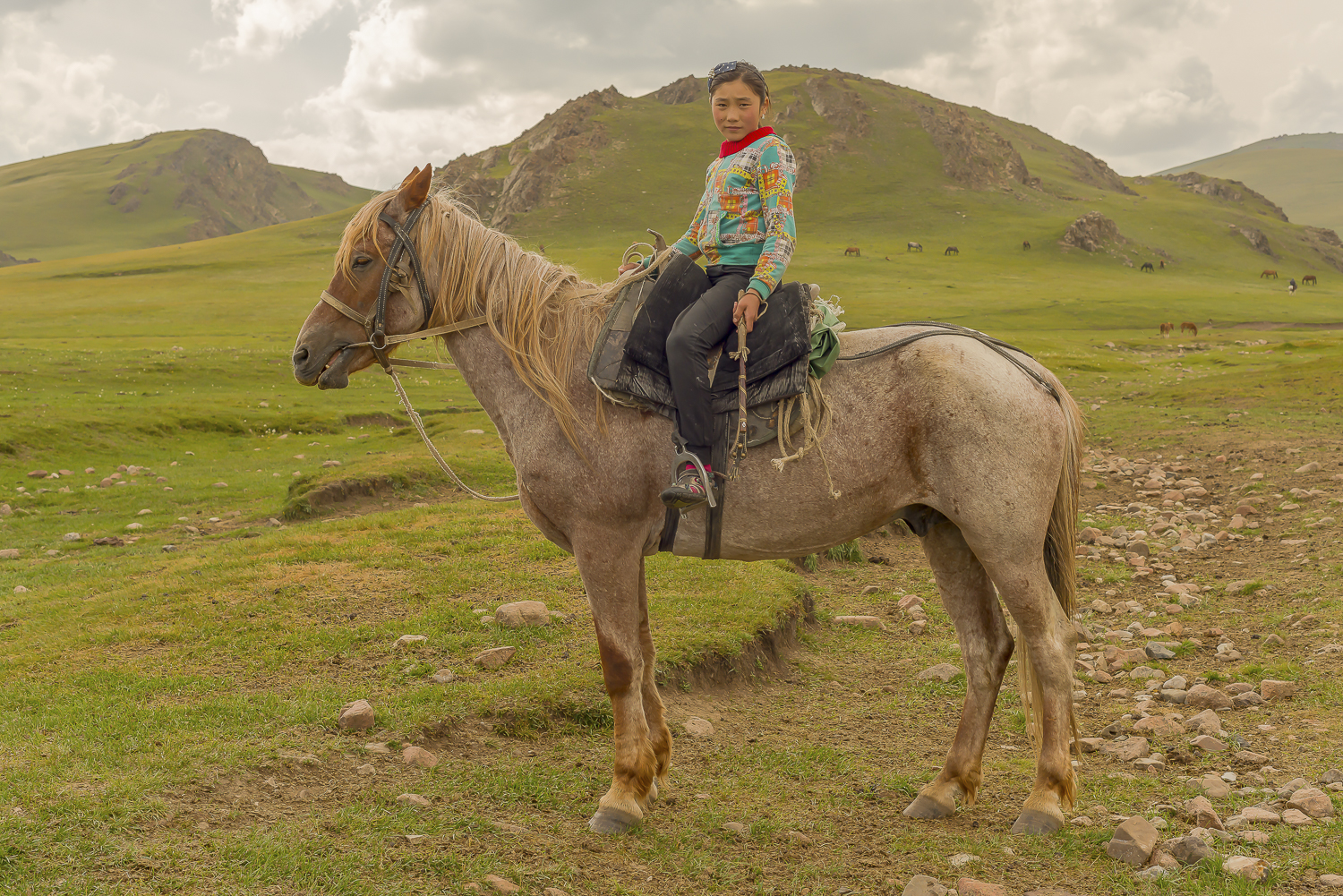 jo-kearney-photography-video-kyrgyzstan-nomads-girl-horse.jpg