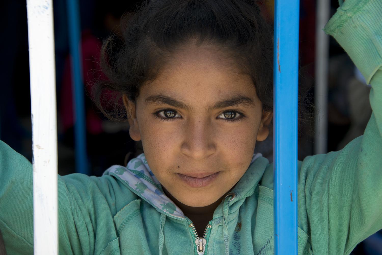 jo-kearney-photography-video-refugees-lebanon-bekaa-valley-syrian-refugees-child.jpg