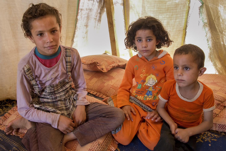 jo-kearney-photography-video-refugees-lebanon-bekaa-valley-syrian-refugees-children.jpg