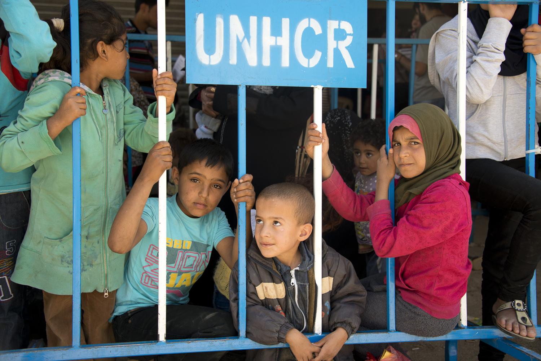 UNHCR-jo-kearney-photography-video-refugees-lebanon-bekaa-valley-syrian-refugees-children.jpg