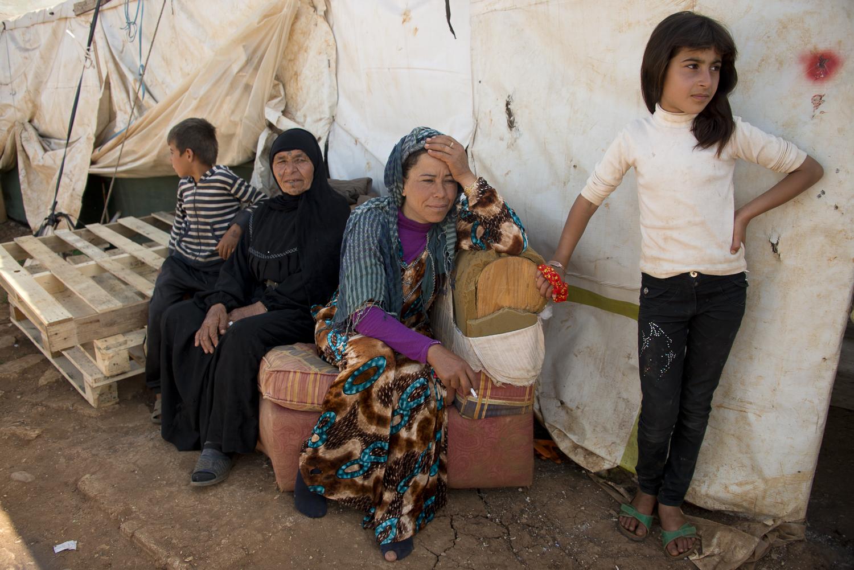 jo-kearney-photography-video-refugees-lebanon-bekaa-valley-syrian-refugees.jpg