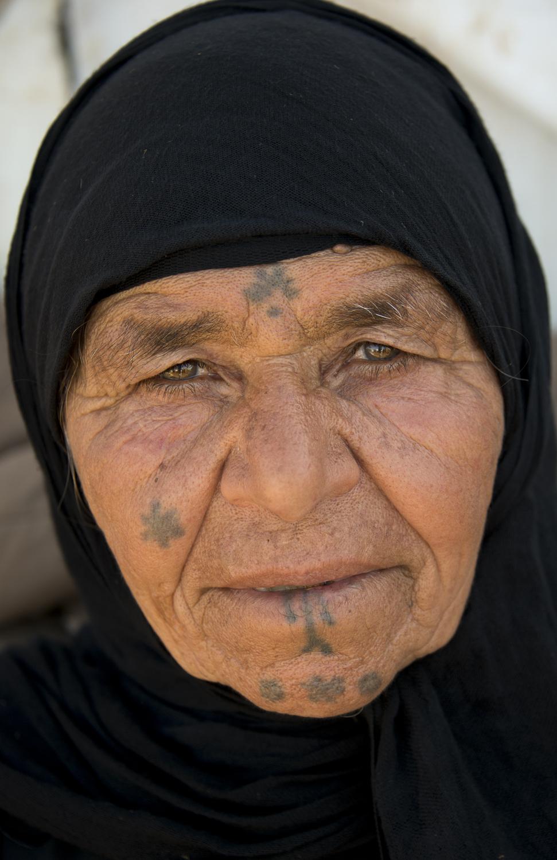 jo-kearney-photography-video-refugees-lebanon-bekaa-valley-syrian-refugees-portrait.jpg