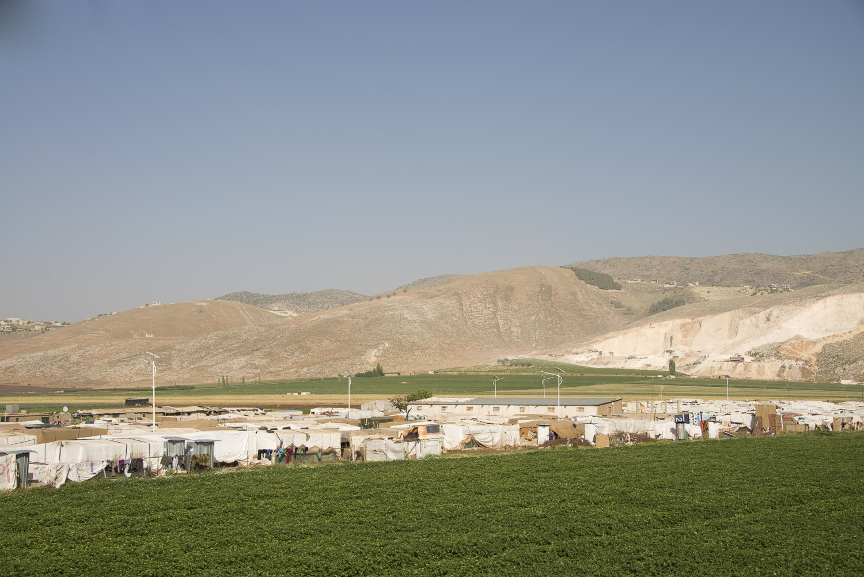 jo-kearney-photography-video-refugees-lebanon-bekaa-valley-syrian-refugees-tents.jpg
