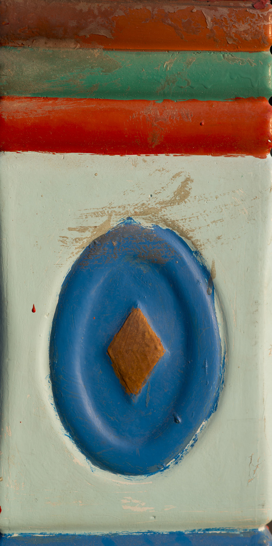 jo-kearney-video-photos-photography-travel-portraits-prints-for-sale-dubai--dhow-art-dhows-colours-traditional-18.jpg