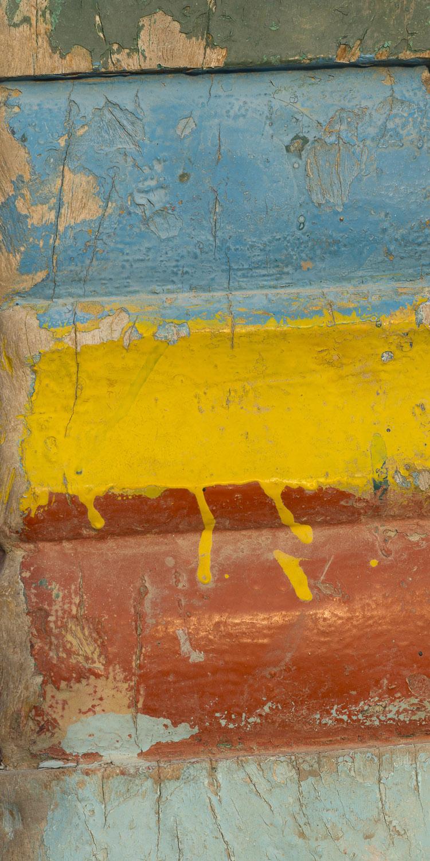 jo-kearney-video-photos-photography-travel-portraits-prints-for-sale-dubai--dhow-art-dhows-colours-traditional-14.jpg