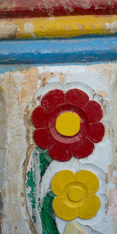 jo-kearney-video-photos-photography-travel-portraits-prints-for-sale-dubai--dhow-art-dhows-colours-traditional-10.jpg