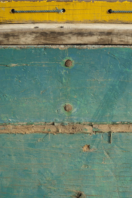 turquoise-dhows-dhow-colours-dubai-UAE-Jo-Kearney-photography-video-photos-prints-for-sale-canvas.jpg