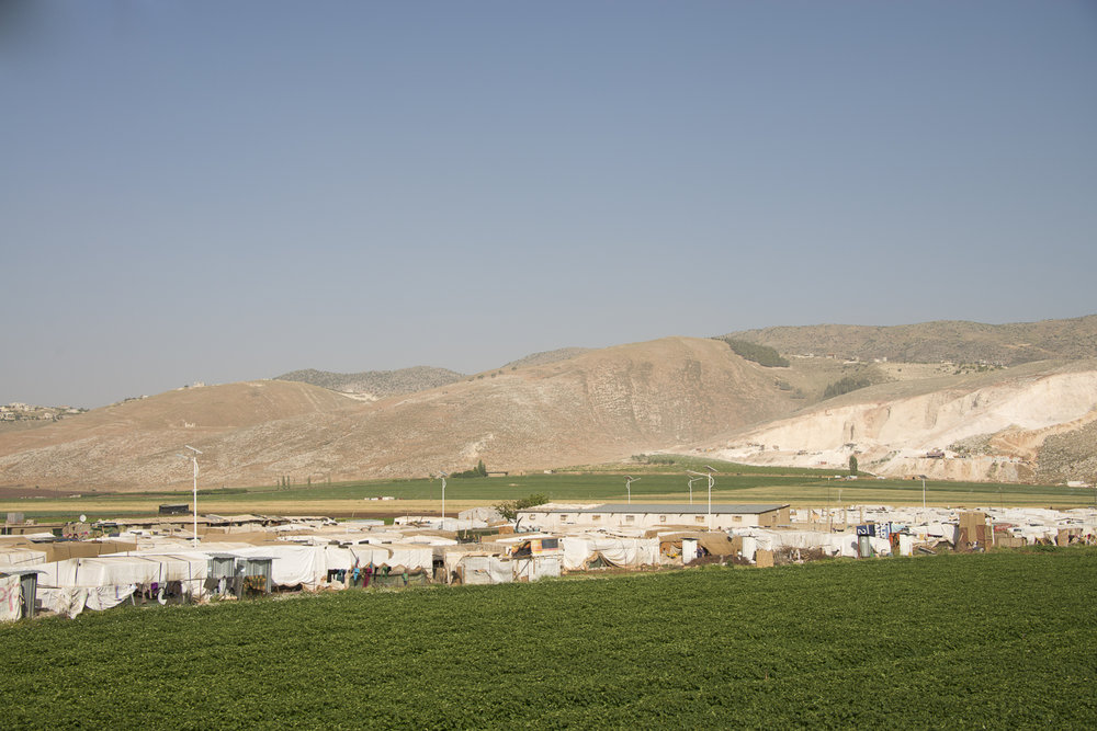 jo-kearney-photography-video-refugees-lebanon-bekaa-valley-syrian-refugees-tents.jpg
