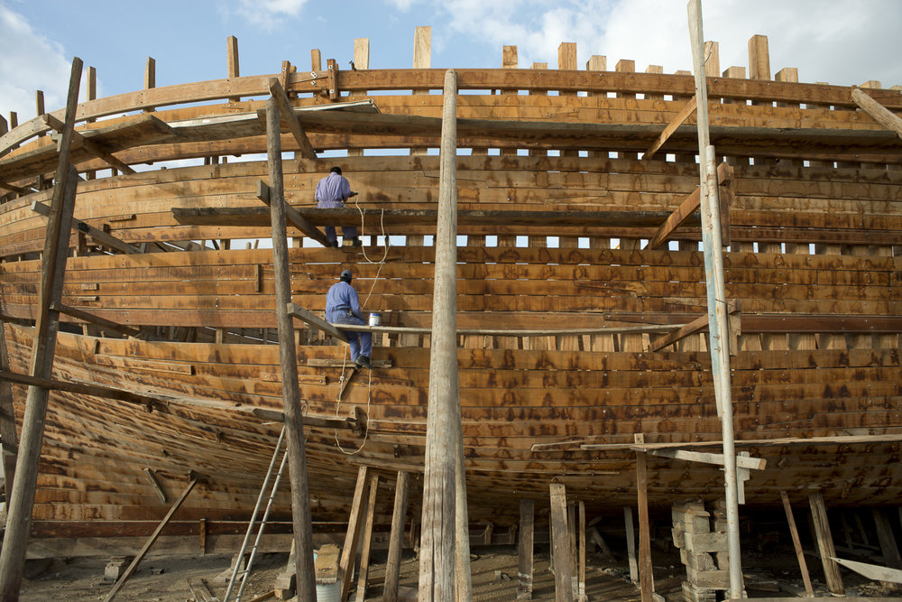 jo-kearney-al-jadaaf-dhows-building-dubai-migrant-worker-travel-photography.jpg