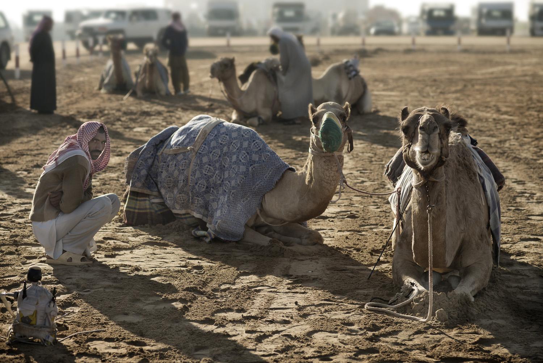jo-kearney-photography-video-camels-desert-camel-herder-migrant-workers-uae-cold-desert-Dubai.jpg