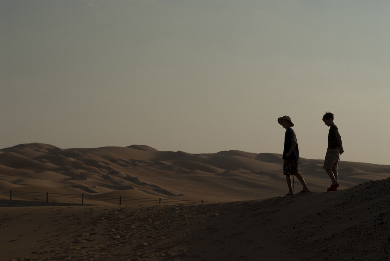 jo-kearney-video-photos-photography-travel-portraits-prints-for-sale-dubai-sand-dunes-desert-boys-holidays.jpg