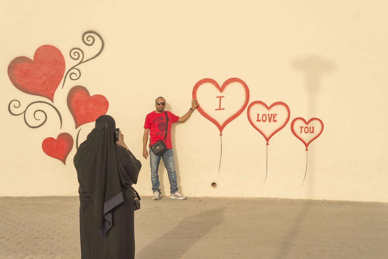 jo-kearney-video-photos-photography-travel-portraits-prints-for-sale-Emirati-woman-Dubai-UAE.jpg
